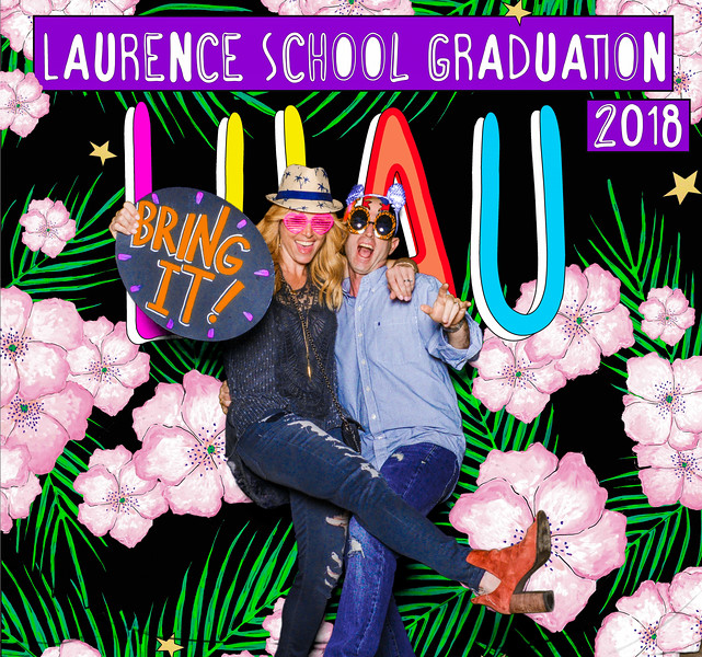 Laurence School Graduation Party-20717.jpg