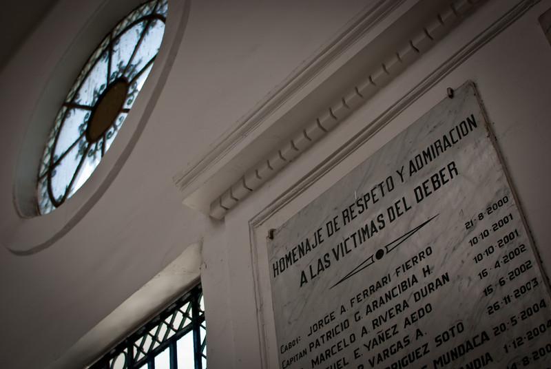 Santiago 201201 Cementerio (65).jpg