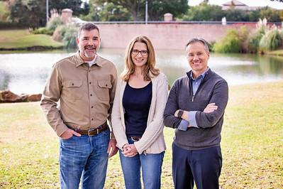 Otterson (Greg, Kelly, Jason) 12-2020