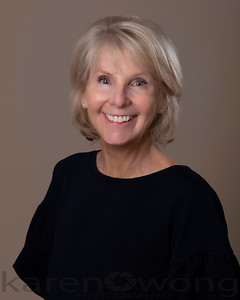 Joanne S. 2018