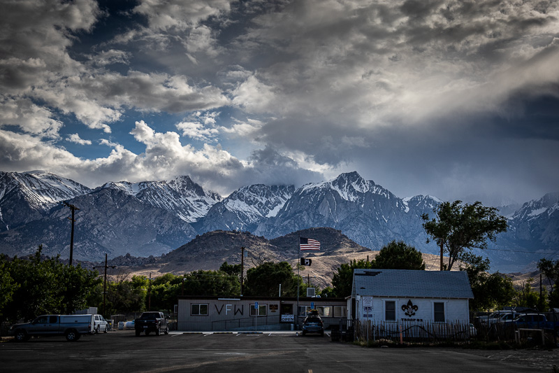 May 29 - Clouds over Mt. Whitney on a rainy day on Highway 395.jpg