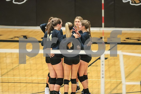 190903_Capitol Volleyball