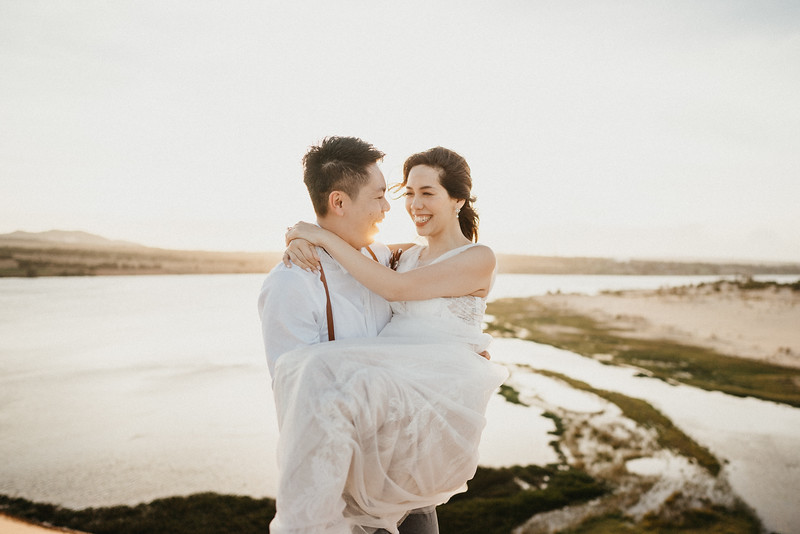 Carmen & Chester Pre Wedding Dalat Mui Ne-30545.jpg