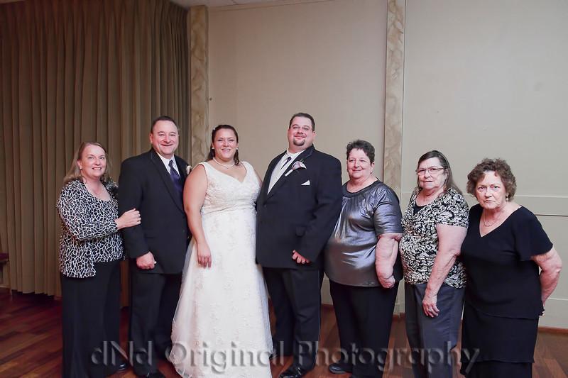 245a Tiffany & Dave Wedding Nov 11 2011.jpg
