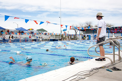 2013 SC 8 and Under Championships