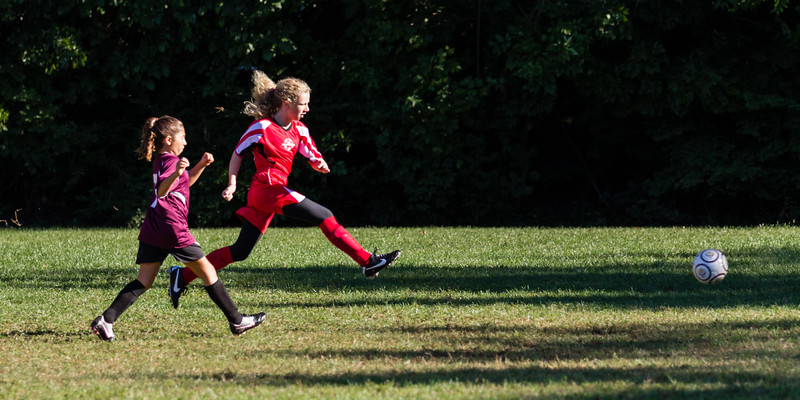 2013-09 Natalia soccer 0563.jpg