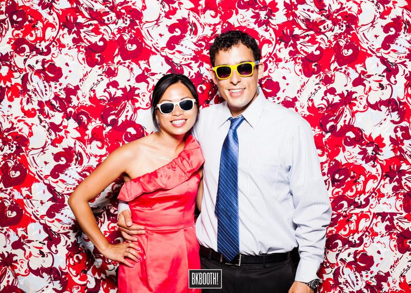 Zach & Hayley's Wedding