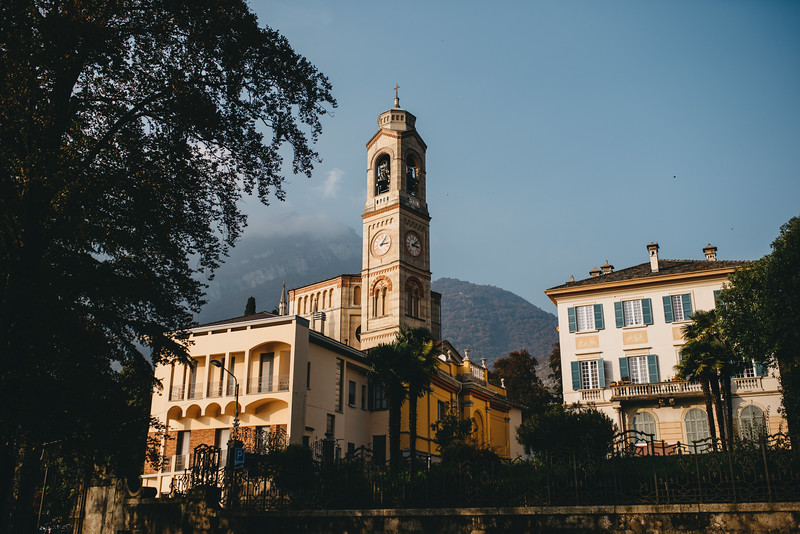 Lake Com &  Lake Lugano Adventure-392.jpg