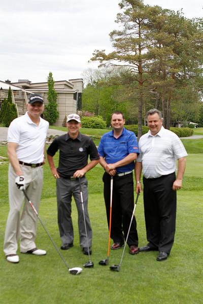 Moisson Montreal Annual Golf Tournament 2014 (190).jpg