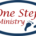 One Step Ministry