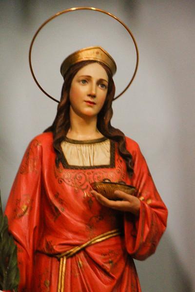 St Nicole64.jpg