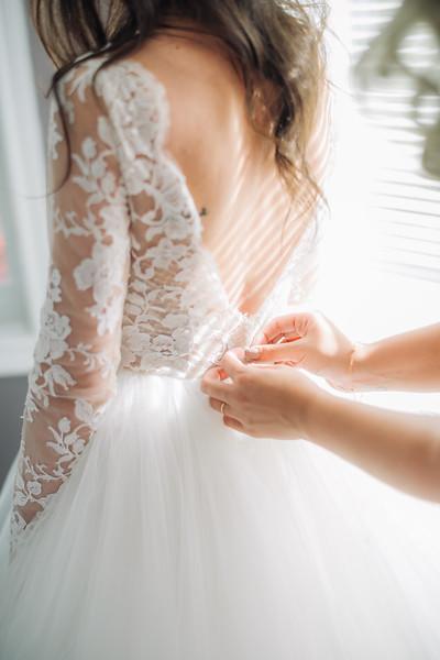 2018-10-20 Megan & Joshua Wedding-272.jpg
