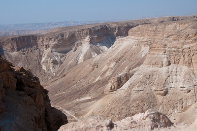 Masada 2010 08