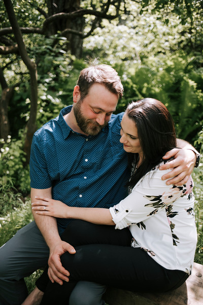 Kayce&Chris_Engagement-20.jpg