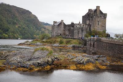 Scotland Videos