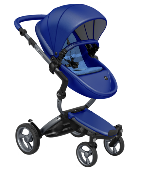 Mima_Xari_Product_Shot_Royal_Blue_Graphite_Chassis_Denim_Blue_Seat_Pod.png