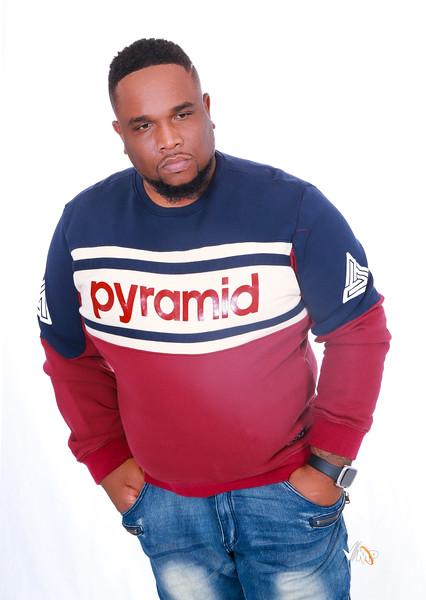 DJ Rell