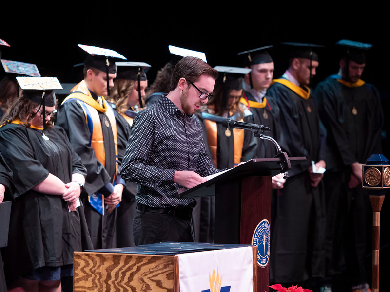 Mid Year Commencement031.JPG