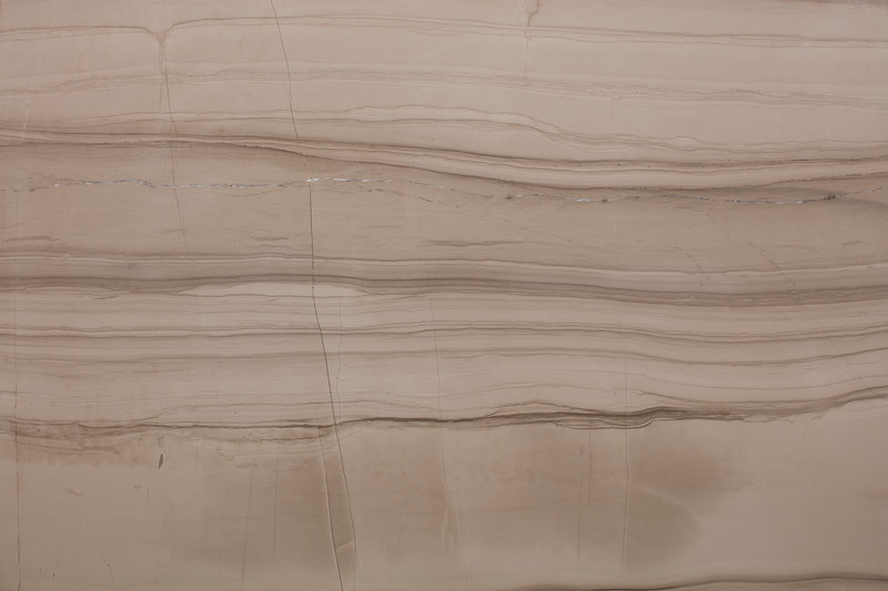 Photographic background FBG2354. Natural stone. 90cm x 60cm