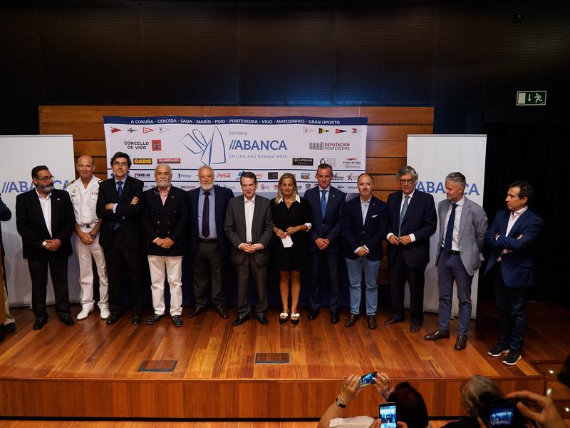 2018-09-11 · Presentación Semana Abanca 2018 · 0020.jpg