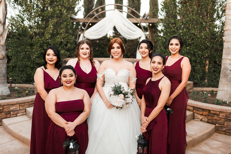 Alexandria Vail Photography Wedgewood Fresno Wedding Alexis   Dezmen436.jpg