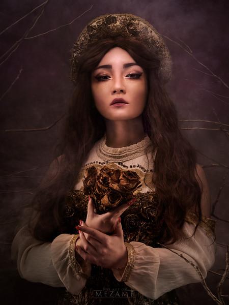 Athena - 003.jpg