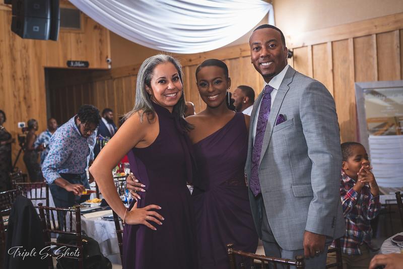Shepard Wedding Photos-774.JPG