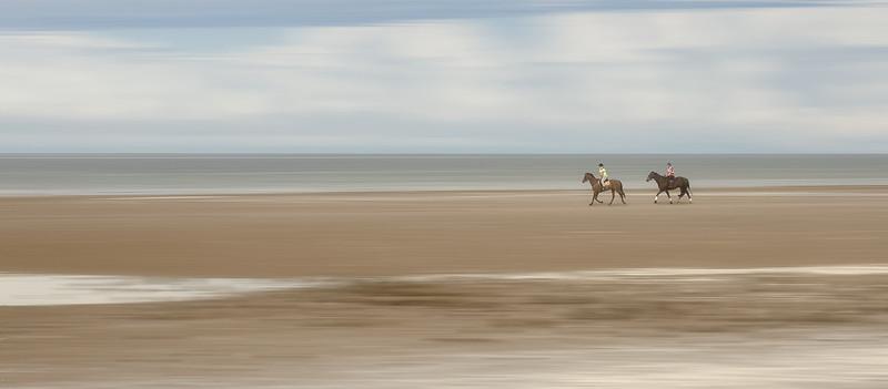 42. On the Beach.jpg