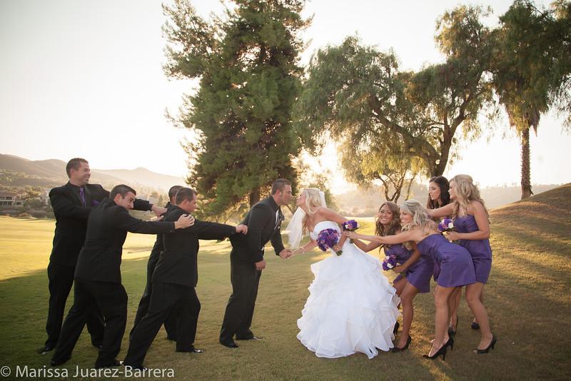 Casey and Troy Wedding-2.jpg