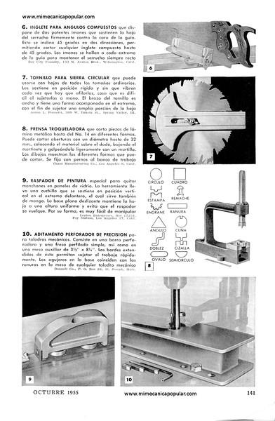conozca_herramientas_octubre_1955-0002g.jpg