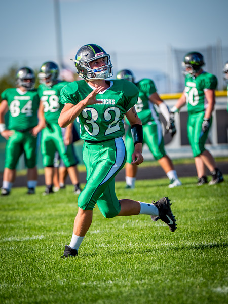 JV vs Timberline 8-30-19-288.jpg