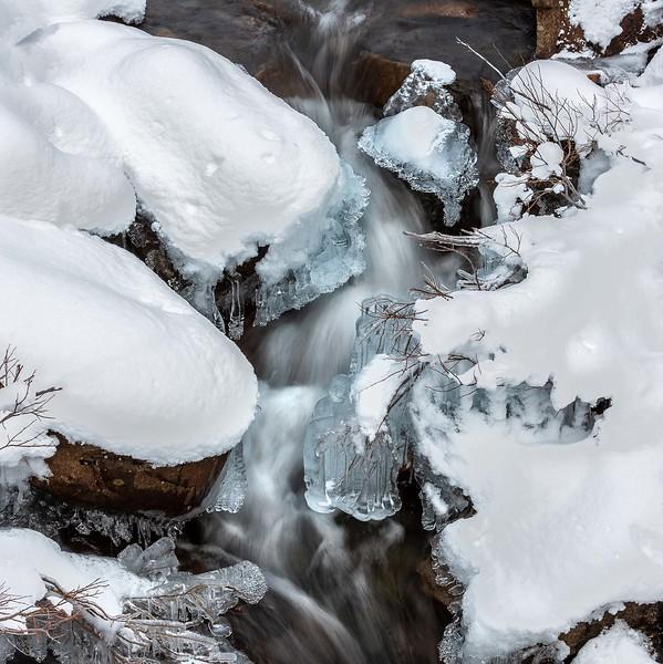 tahoe-2527.jpg