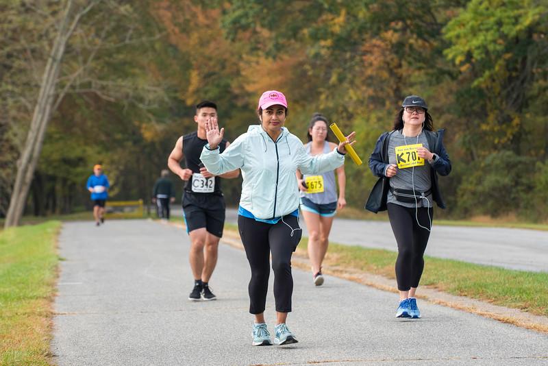20191020_Half-Marathon Rockland Lake Park_096.jpg