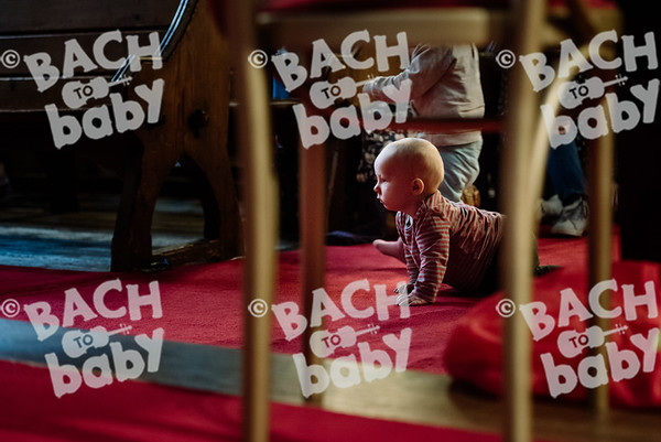 © Bach to Baby 2017_Alejandro Tamagno_Sydenham_2017-09-20 030.jpg