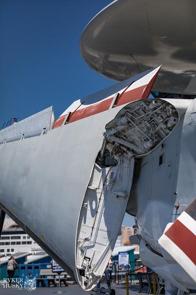 USS Midway 2018-04-22-081.jpg