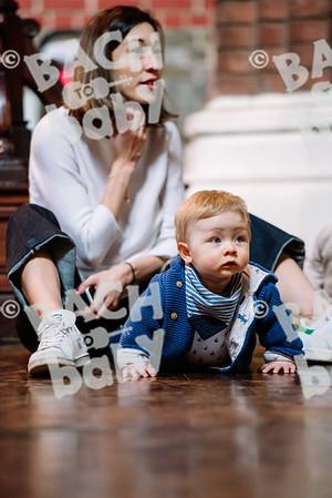 ®Bach to Baby 2017_Alejandro Tamagno Photography_Walthamstow 2017-03-27 (10).jpg
