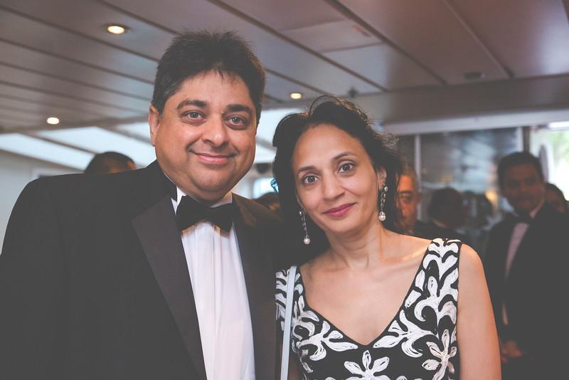 Kamal & Shraddha (79 of 199).jpg