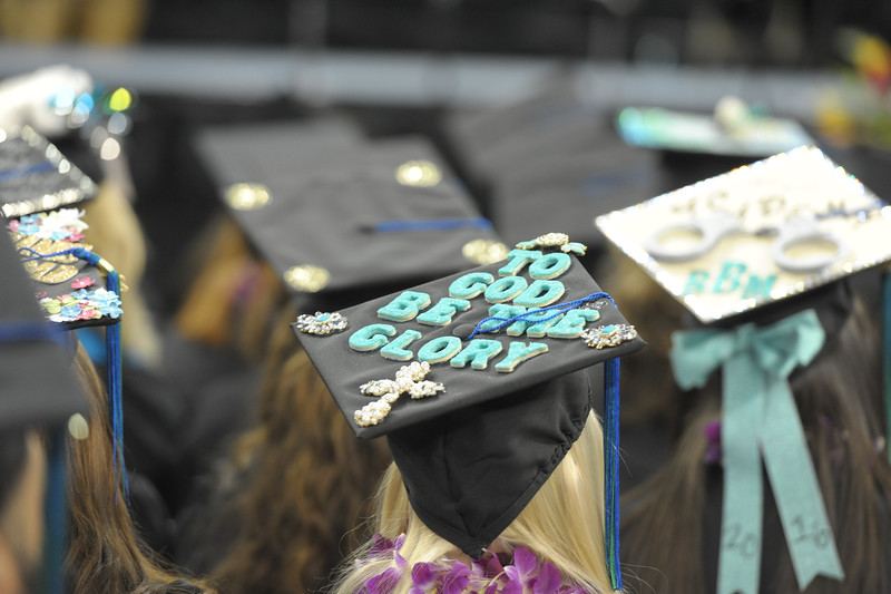 051416_SpringCommencement-CoLA-CoSE-0377-2.jpg