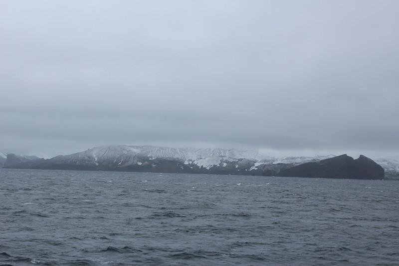 Antarctica 043.JPG