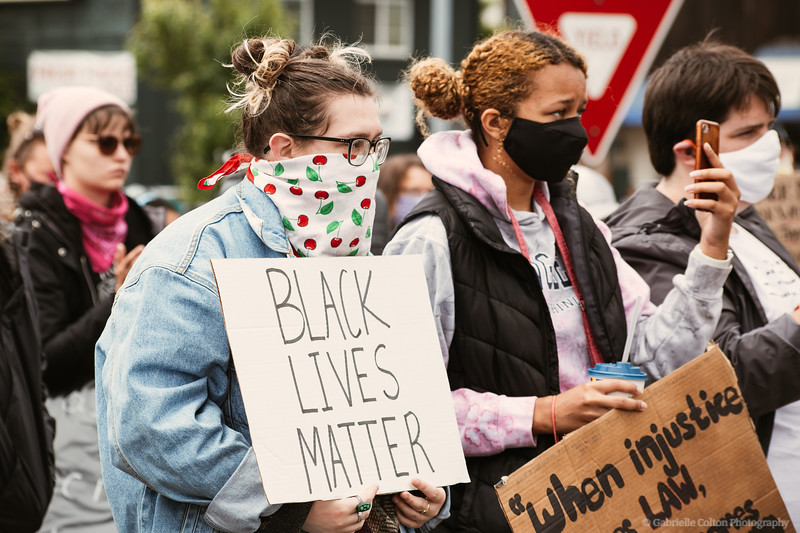 BLM-Protests-coos-bay-6-7-Colton-Photography-080.jpg