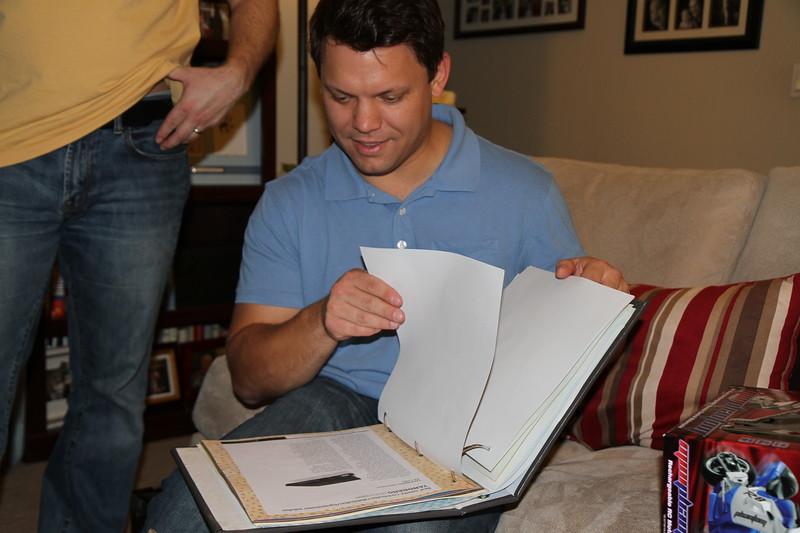 Christmas 2009 at Chris & Isabels house-112.JPG