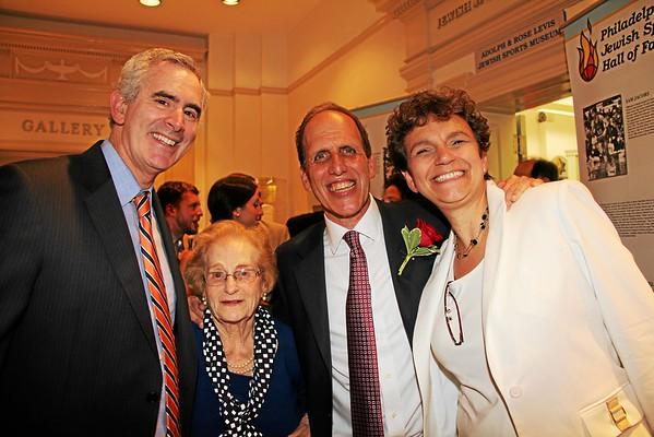 Philadelphia Jewish Sports Hall of Fame-0823