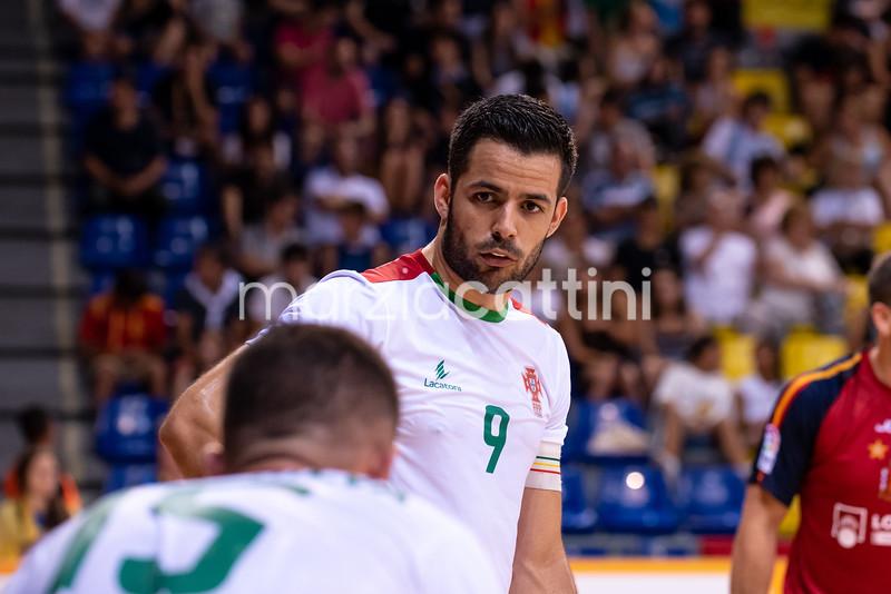 19-07-12-Portugal-Spain19.jpg