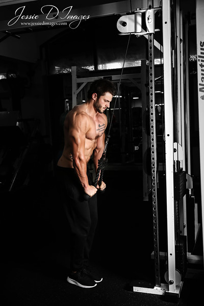 Fitness session - gym session - balance gym - fitness photography (20)a.jpg