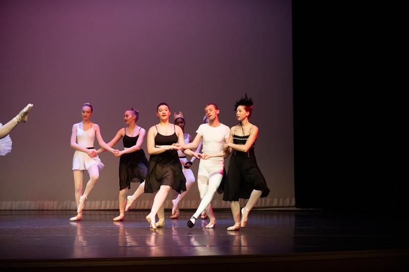 BalletETC-5386.jpg