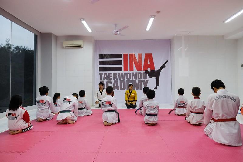 INA Taekwondo Academy 181016 225.jpg