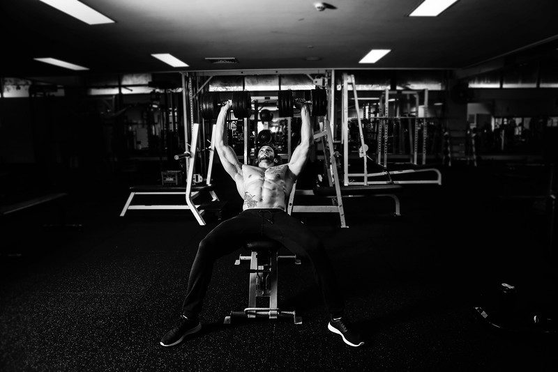 Fitness session - gym session - balance gym - fitness photography (10)a.jpg
