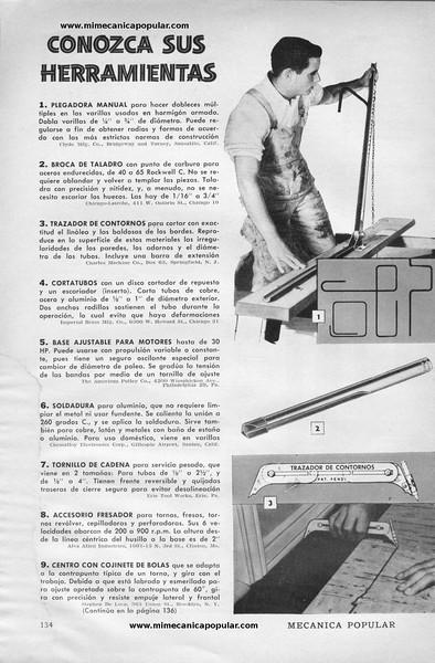 conozca_herramientas_enero_1959-0001g.jpg