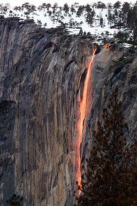 2016-02-13 David Yosemite Firefall