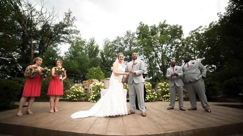 Laura & AJ Wedding (0822).jpg